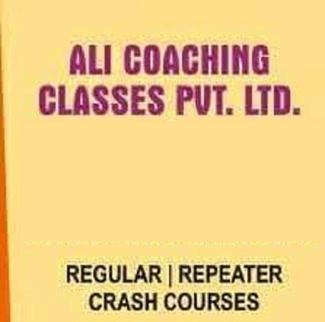 Ali Coaching _1&nbs