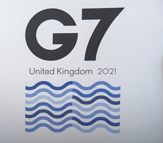 G7 _1H x W: 0