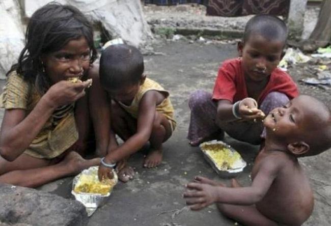 malnourished children_1&n