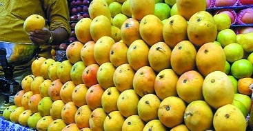 Demand for mangoes_1