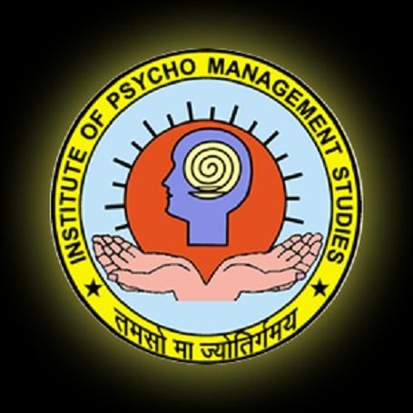Institute of Psycho Manag