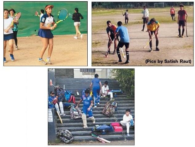 sports_1H x