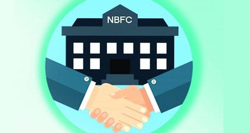 NBFCs_1H x W: