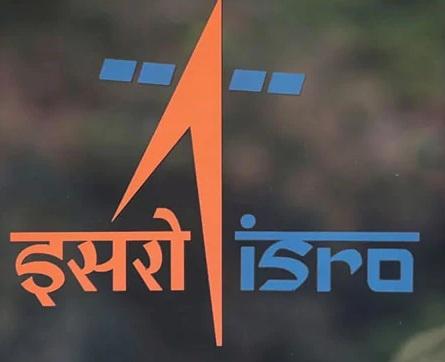ISRO_1H x W: