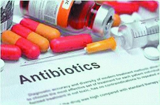 antibiotics_1