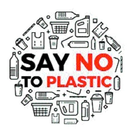 plastic ban_1