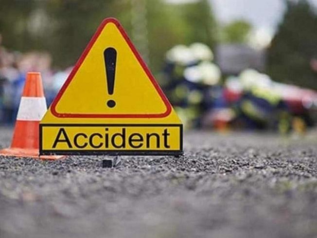 accident_1H x