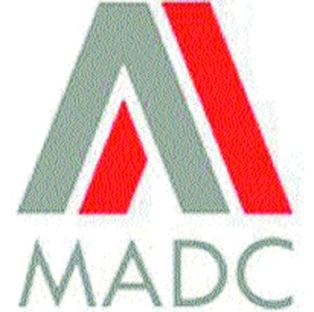 MADC_1H x W: