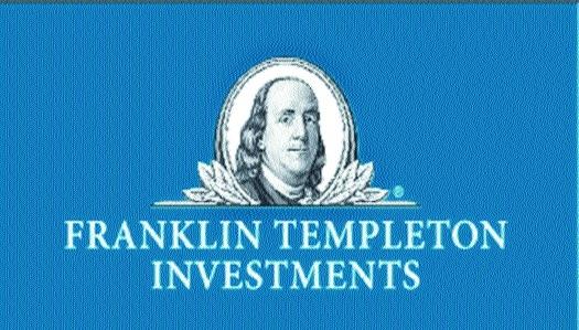 SC to Franklin Templeton_