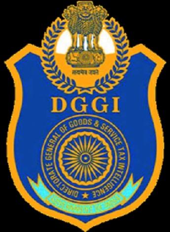 DGGI_1H x W: