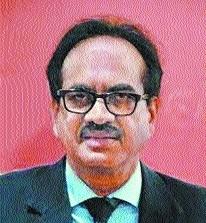 Dr Khaparde_1