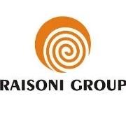 Raisoni Group commences a
