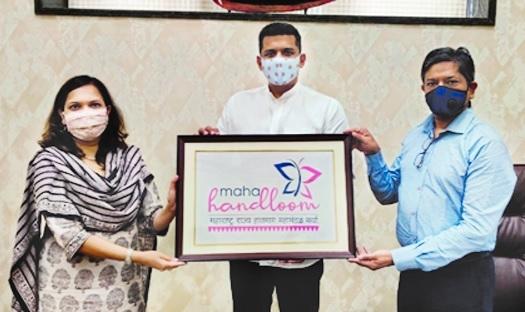 Maharashtra State Handloo