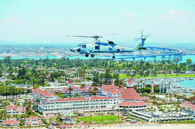 Indian Navy_1