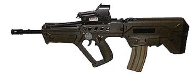 machine guns_1
