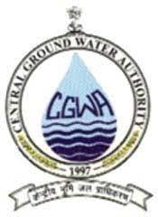 CGWA_1H x W: