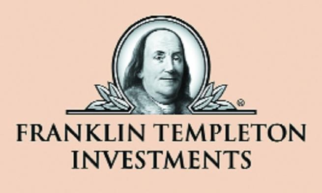 Franklin Templeton_1