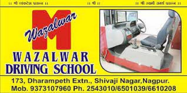 M Wazalwar_1H