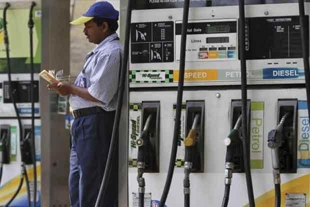 Excise Duty on petrol_1&n