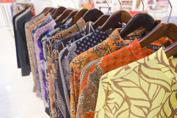 Branded Garments_1&