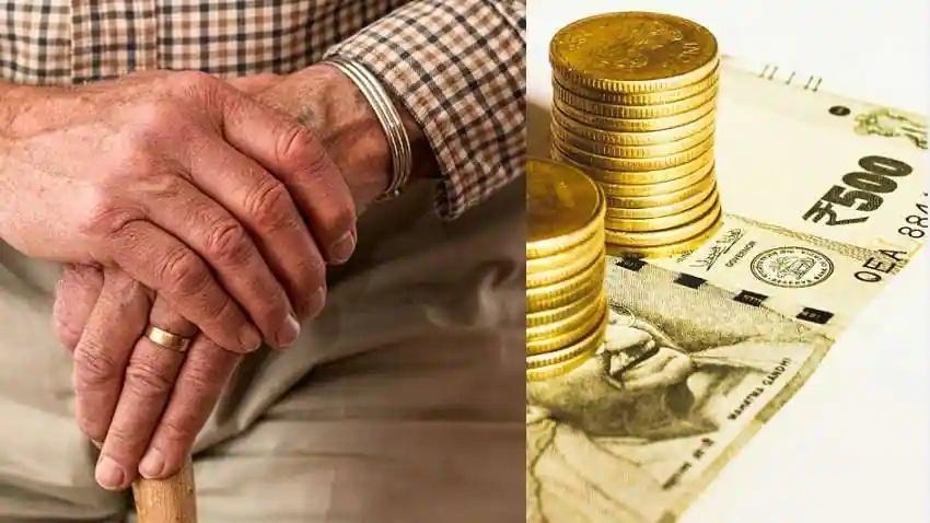 Pension money_1&nbs
