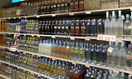 liquor trade_1&nbs