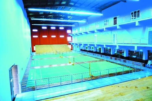 Indoor halls_1&nbs