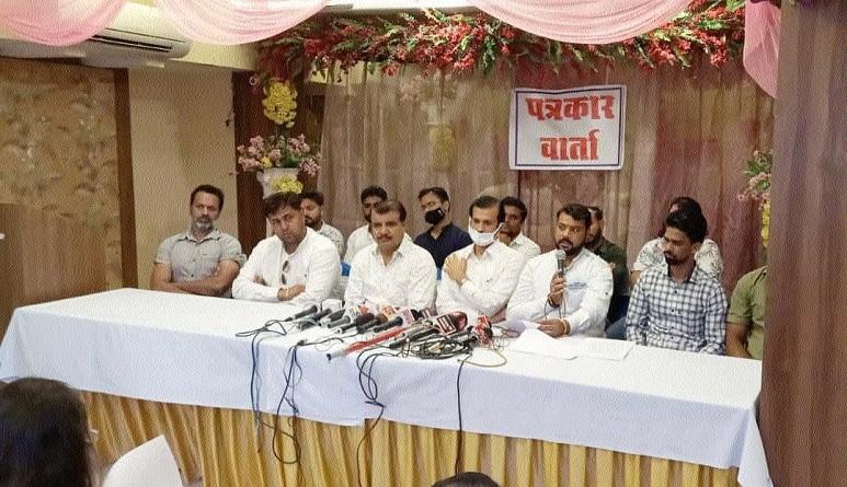City Congress leaders_1&n