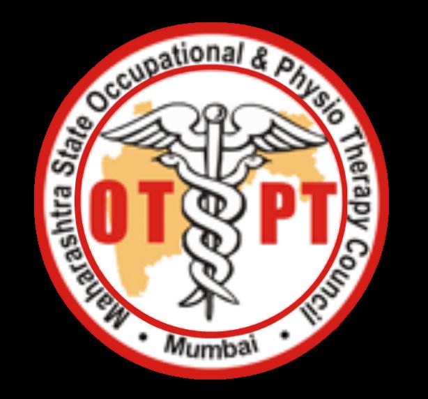 OTPT _1H x W: