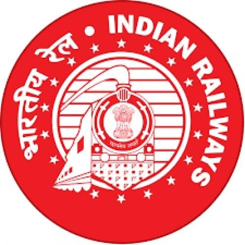 Railways _1H