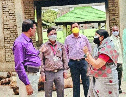 Shanti Nagar LPG_1&