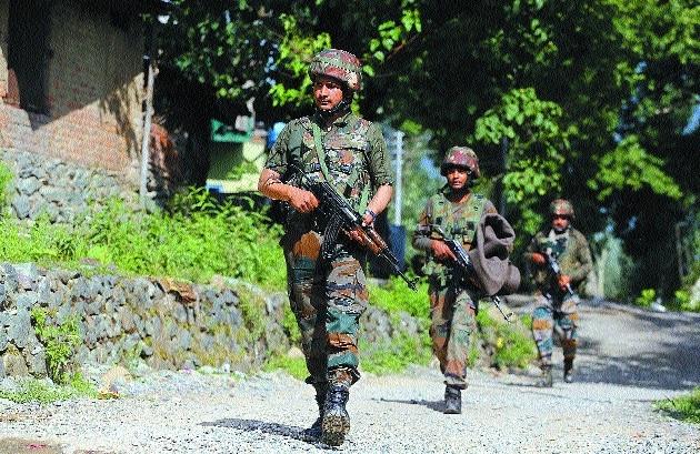 3 militants killed_1