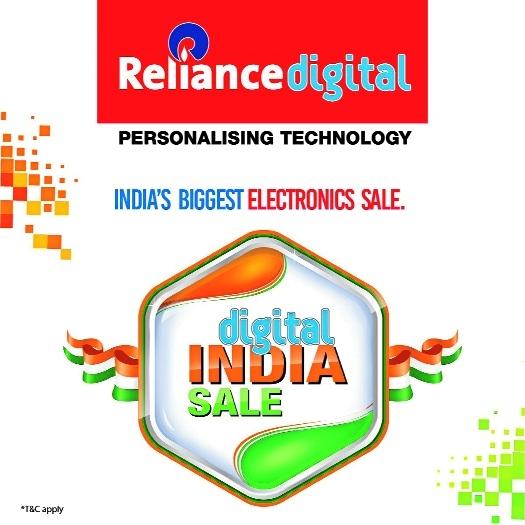 Reliance Digital_1&