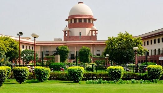 SC declines info under RTI on elevation of top court lawyers as HC judges