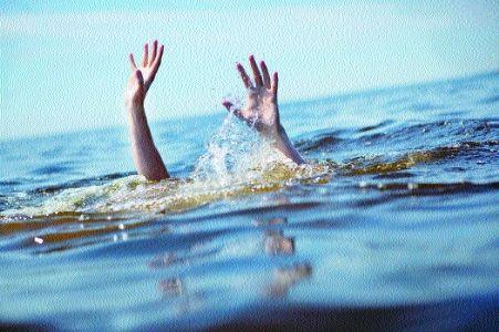 Workshop on drowning prevention