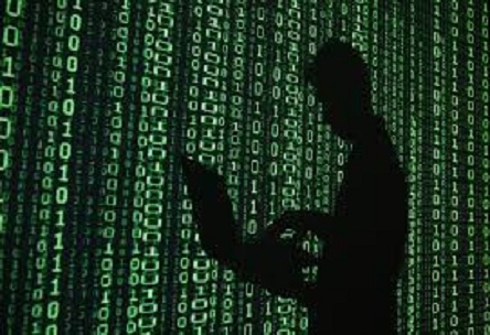 Cyber crooks_1