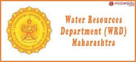 Water Resources Departmen