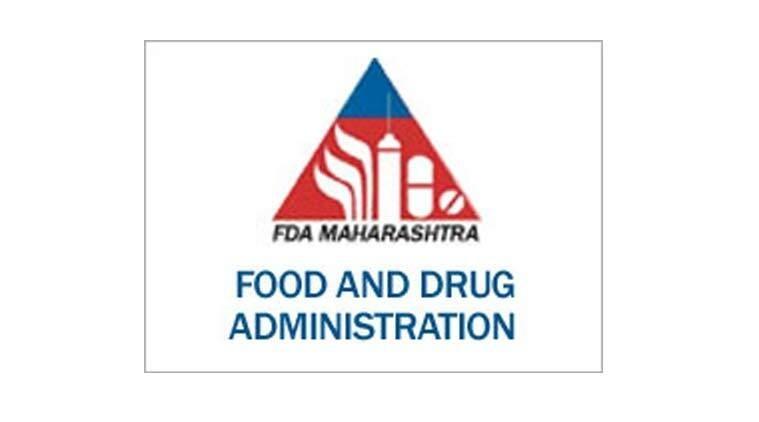 FDA _1H x W: