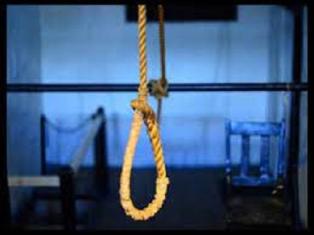 Man commits suicide_1&nbs