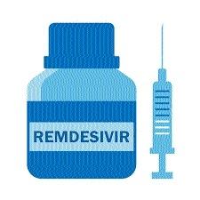 Remdesivir _1