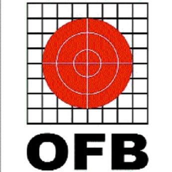 Ordnance Factory Board_1&