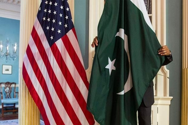 Pak not to give its bases