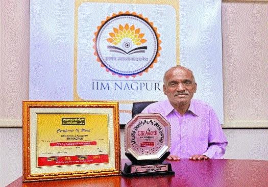 IIM Nagpur _1