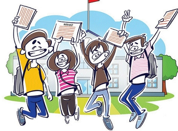 CBSE XII results_1&