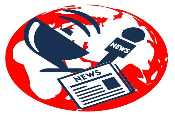 journalism_1H