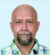 Dr Satish Shrivastav_1&nb