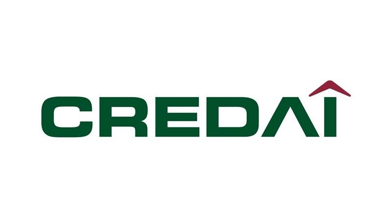 CREDAI_1H x W
