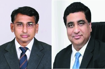 CA Nitin  Alshi and_1&nbs