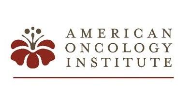 American Oncology Institu