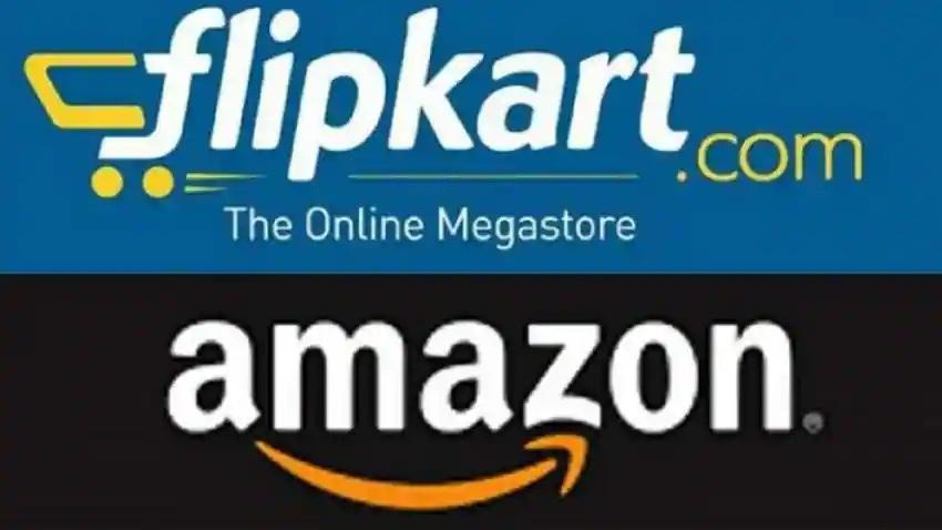 Amazon Flipkart _1&